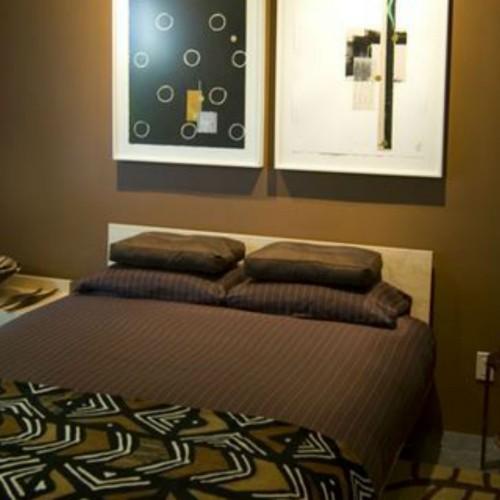 bedroom2
